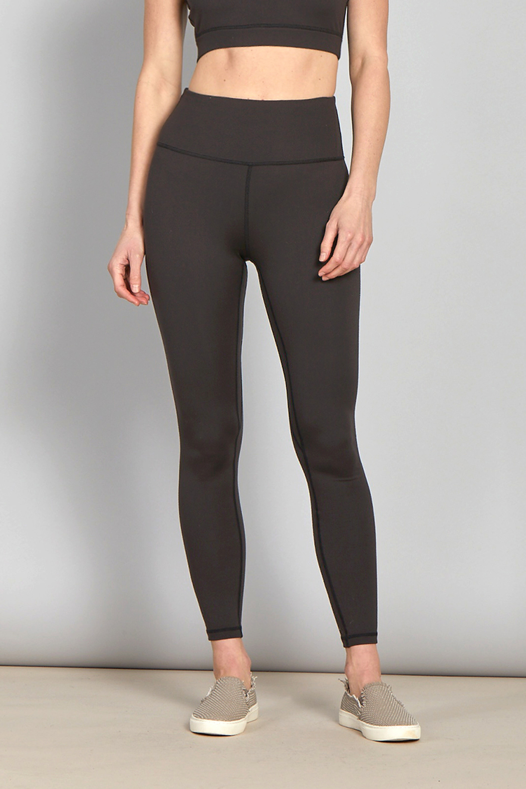 another love  Andia Legging - Main Image