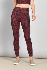 another love  Andia Legging - Front cropped