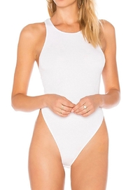 Adam and Eve Andie Bodysuit - Product Mini Image