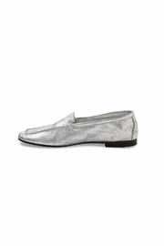 Andre Assous Shoes - Front full body