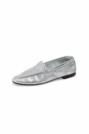 Andre Assous Shoes - Front cropped