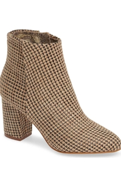 Band Of Gypsies Andrea Ankle Bootie - Alternate List Image