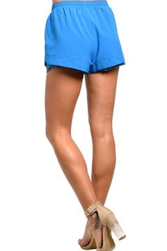 Shoptiques Product: Gillian Shorts