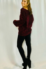 Andree by Unit The Seona Sweater - Other