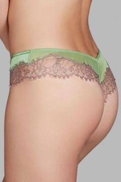 Shoptiques Product: Sarda Thong