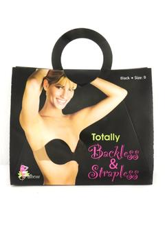 Shoptiques Product: Backless Strapless Bra