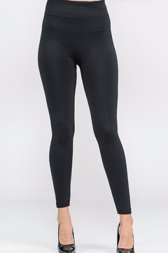 Shoptiques Product: Fleece Legging