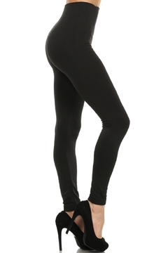 Shoptiques Product: Tummy Control Legging
