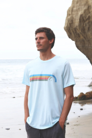 Goodseed Clothing Anew T-Shirt - Product Mini Image