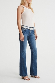 Adriano Goldschmied Angel Bootcut - Product Mini Image