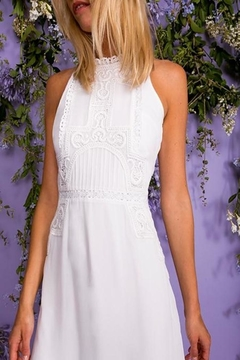 AS by DF Angel Dress - Product List Image