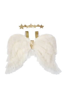 Shoptiques Product: Angel Dress Up