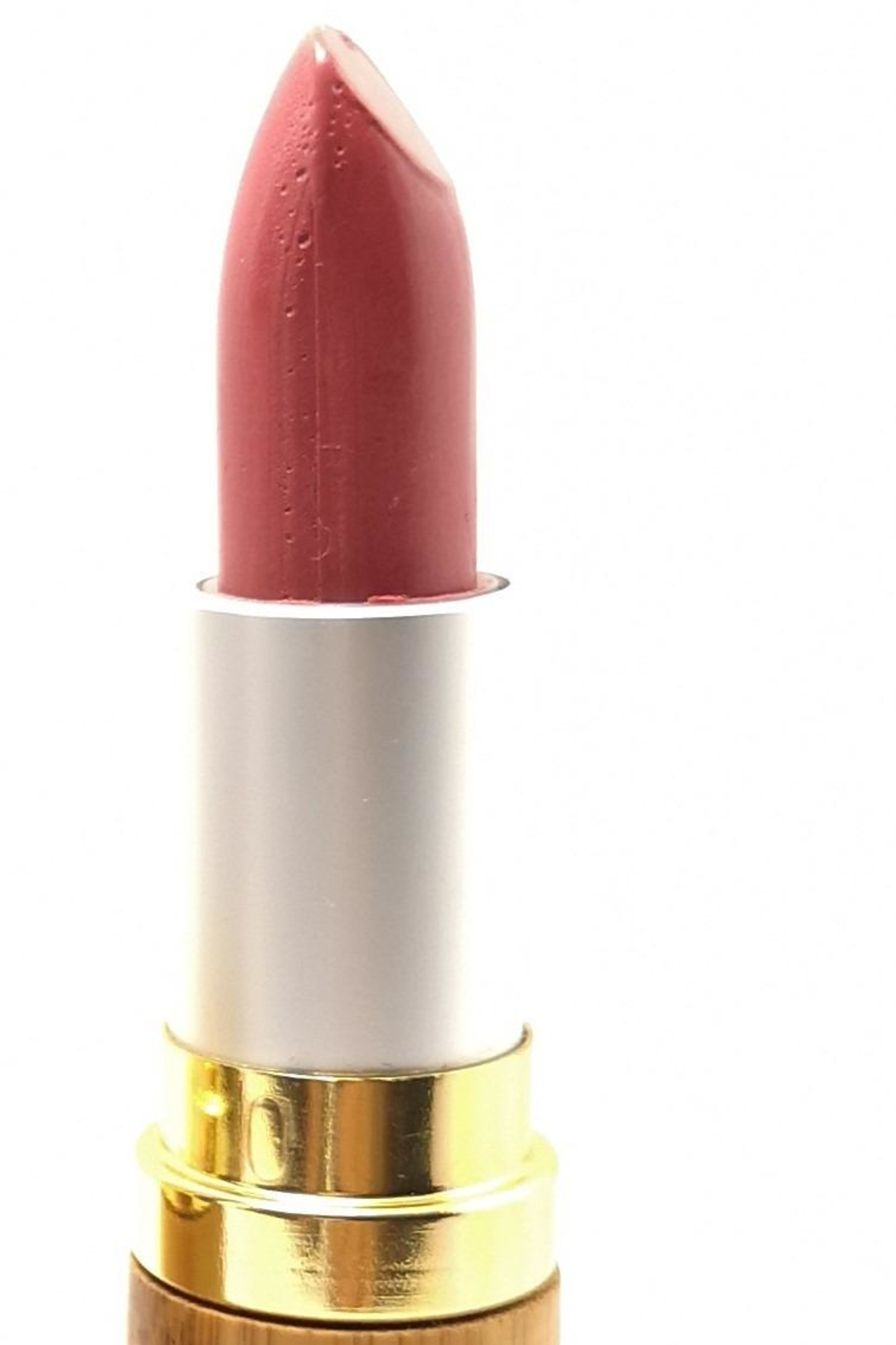 GreenINNOVATION Cosmetics Angel Lipstick - Side Cropped Image