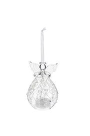 Ganz Angel Ornament S-2 - Product Mini Image