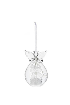 Ganz Angel Ornament S-3 - Product List Image