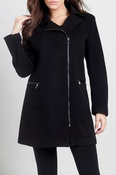 Angel Apparel Car Coat - Product List Image
