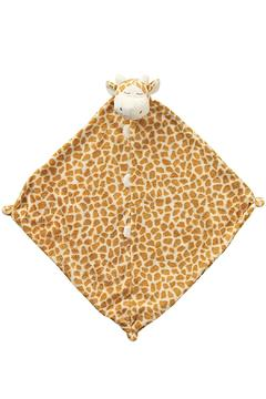 Angel Dear Baby Giraffe Blankie - Alternate List Image