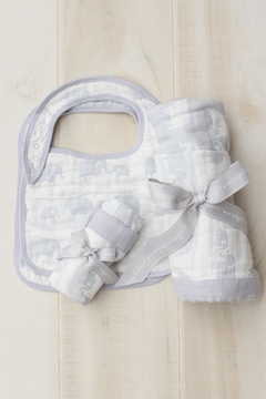 Angel Dear Baby Gift Set - Product List Image