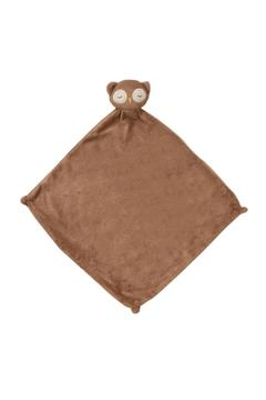 Shoptiques Product: Owl Blankie