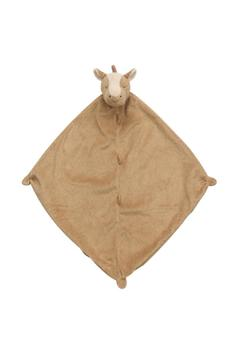 Angel Dear Pony Blankie - Product List Image