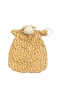 Angel Dear Teether Blankies - Product List Image