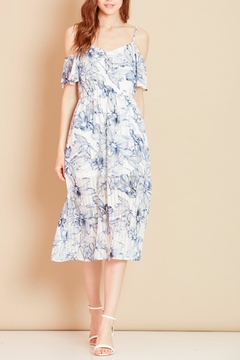 Angeleye London Oasis Dress - Product List Image