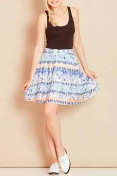 Angeleye London Joyful Skirt - Product List Image