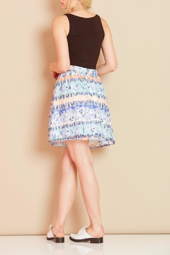 Angeleye London Joyful Skirt - Alternate List Image