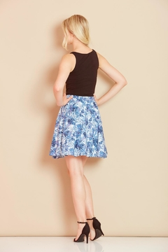 Angeleye London Palm Springs Skirt - Alternate List Image