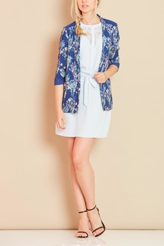 Angeleye London Secret Garden Cardigan - Product List Image