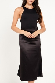 Angeleye London Sofia Skirt - Front cropped