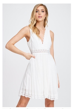 the clothing company Angelic Being Mini - Product List Image