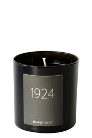 angelo:HOME 1924 #Ourhistorycollection Candle - Front full body