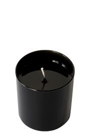 angelo:HOME 1924 #Ourhistorycollection Candle - Back cropped