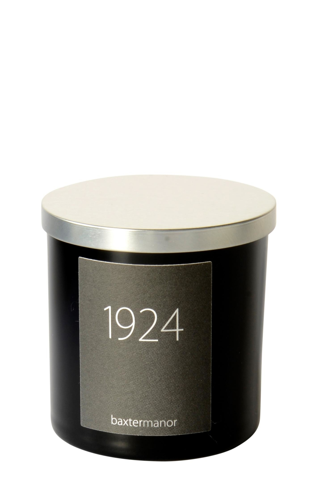 angelo:HOME 1924 #Ourhistorycollection Candle - Side Cropped Image
