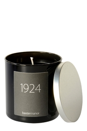 angelo:HOME 1924 #Ourhistorycollection Candle - Front cropped