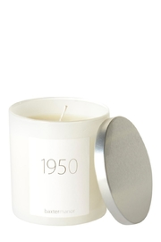 angelo:HOME 1950 #Ourhistorycollection Candle - Product Mini Image