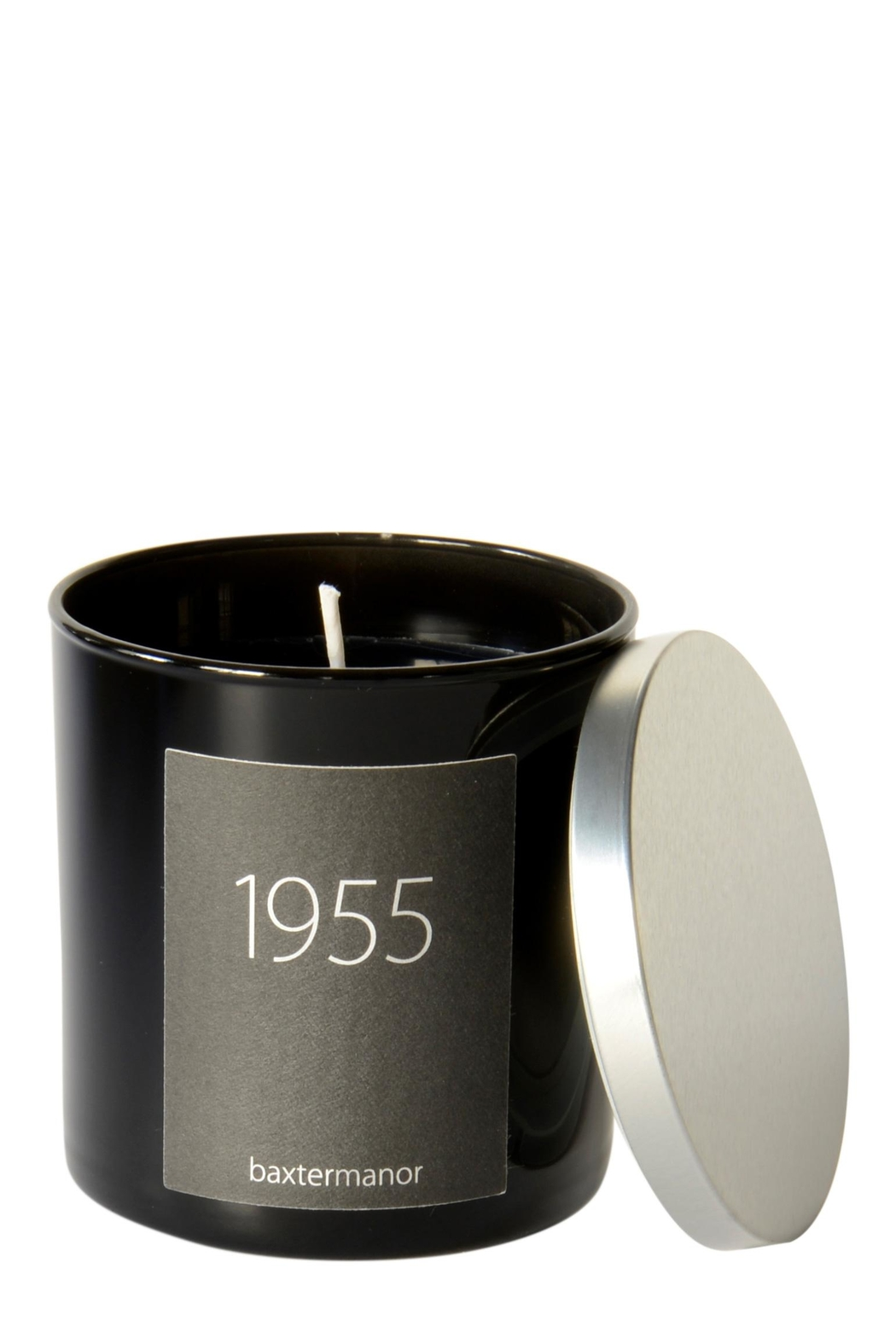 angelo:HOME 1955 #Ourhistorycollection Candle - Front Cropped Image