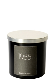 angelo:HOME 1955 #Ourhistorycollection Candle - Side cropped