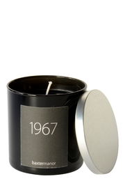 angelo:HOME 1967 #Ourhistorycollection Candle - Front cropped