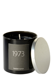 angelo:HOME 1973 #Ourhistorycollection Candle - Front cropped