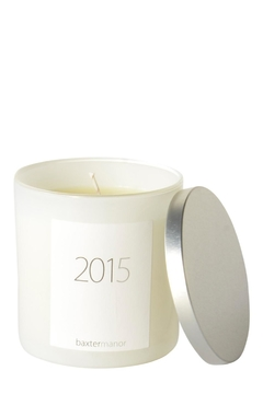 angelo:HOME 2015 #Ourhistorycollection Candle - Product List Image