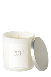 angelo:HOME 2017 #Ourhistorycollection Candle - Product Mini Image