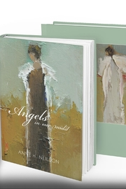 The Birds Nest Angels In Our Midst - Product Mini Image