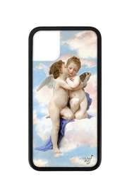 Wildflower Cases Angels iPhone 11 Case - Product Mini Image