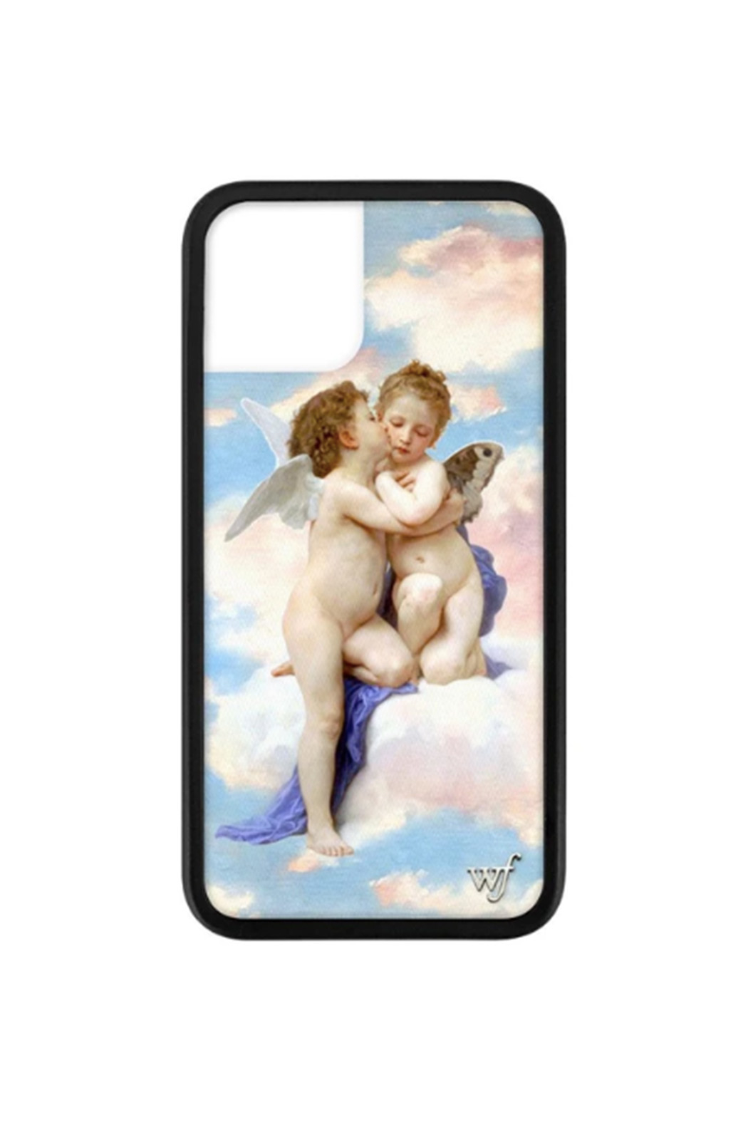 Wildflower Cases Angels iPhone 11 Pro Case - Main Image