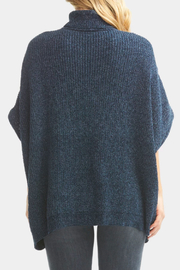 Tart Collections Angi Poncho - Other