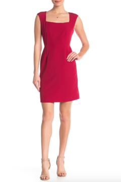 Cupcakes and Cashmere Angie Dress - Product List Image