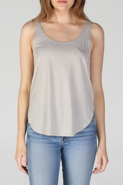 Angie Layer Me Tank - Product List Image