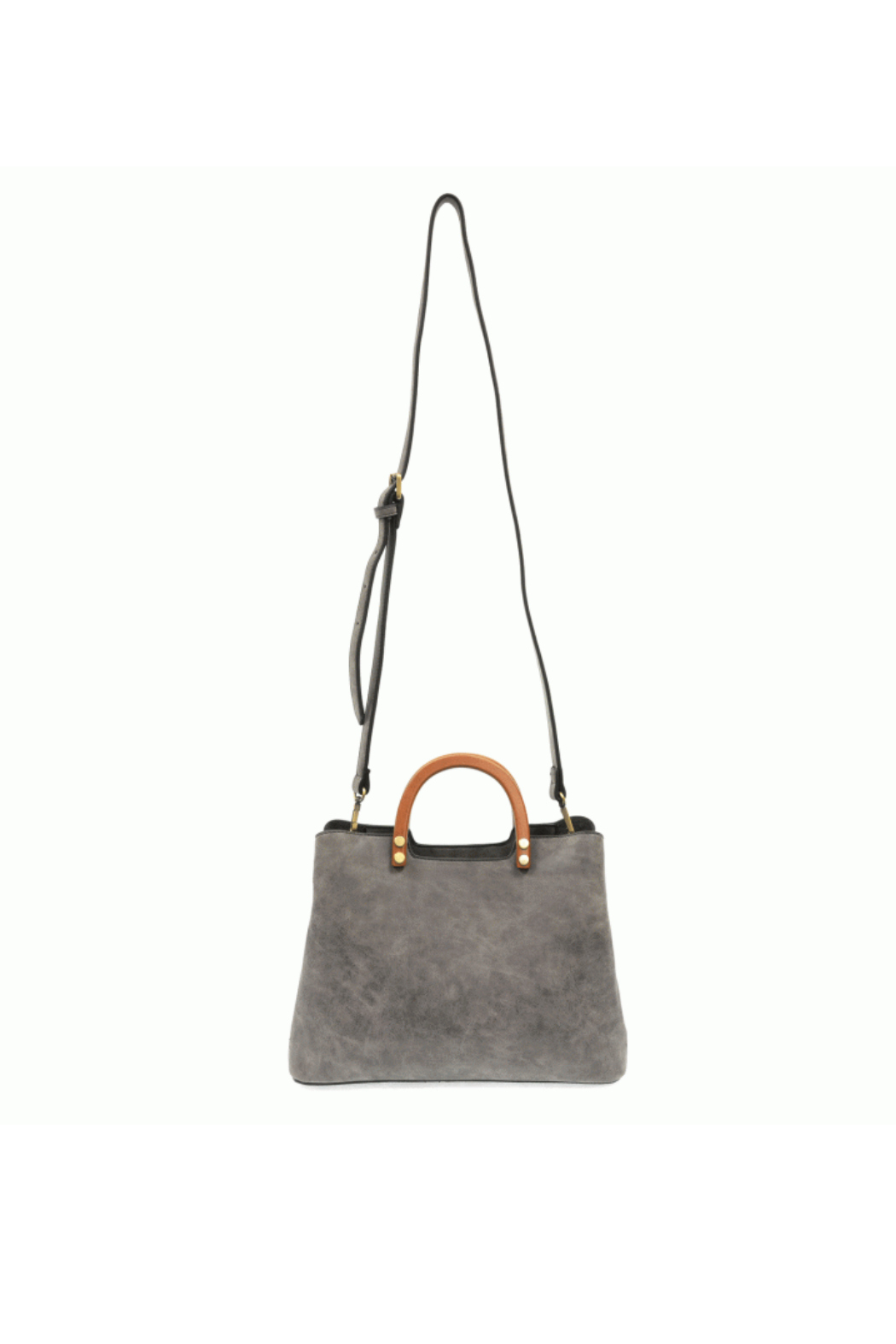 305b67fcdd Joy Susan Angie Vintage Satchel w Hood Handle from New Jersey by ...